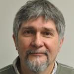 Dr Leonard Fagin