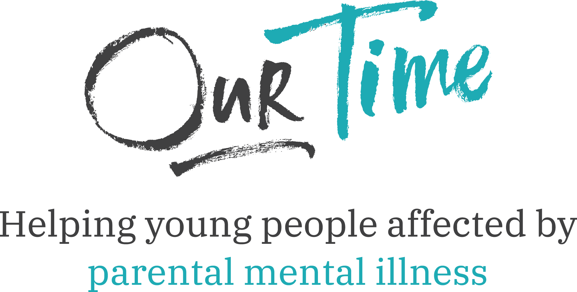 Ourtime helpline