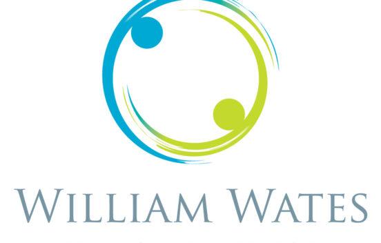 William Wates Memorial Trust colour logo