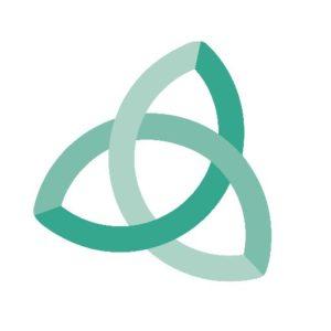 AFNCCF logo square