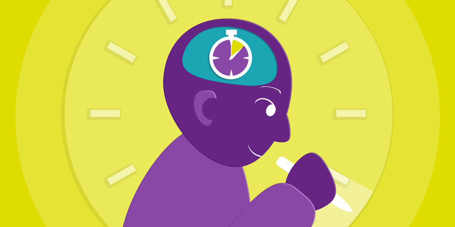 Making Time Management Fun Our Time