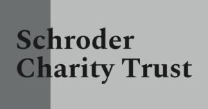 Schroder Charity Trust