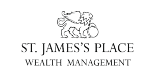 St. James Place Wealth Management