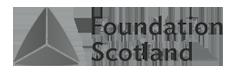 Foundation-Scotland-Grey